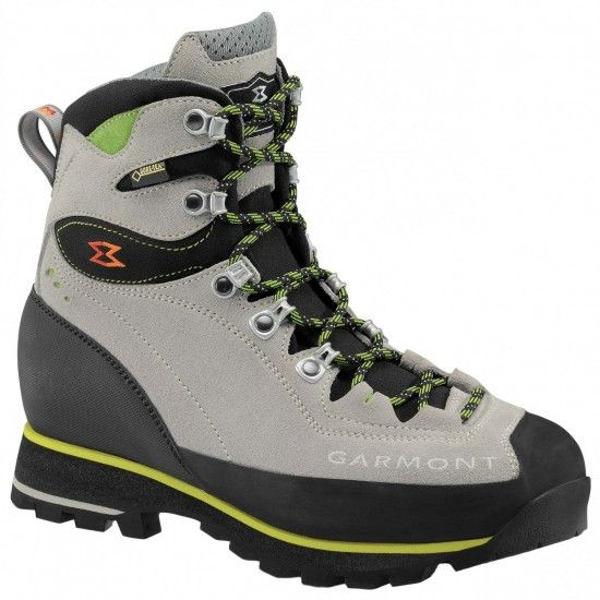 GARMONT TOWER GORETEX W