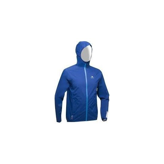 RAIDLIGHT VESTE ACTIVE MP+