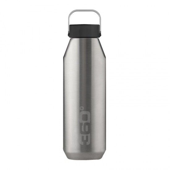 360 BOUTEILLE PO 750ml insulated