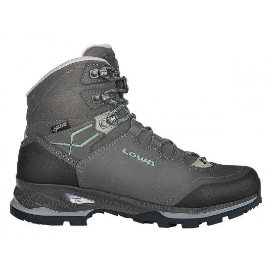 LOWA LADY LIGHT GORETEX