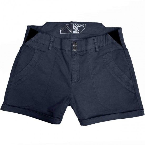 LOOKING FOR WILD SHORT F TECH