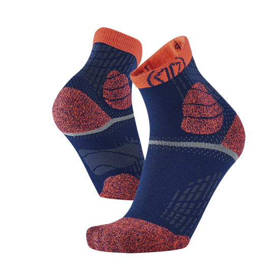 SIDAS CHAUSSETTES TRAIL PROTECT H