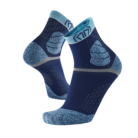 SIDAS CHAUSSETTES TRAIL PROTECT F