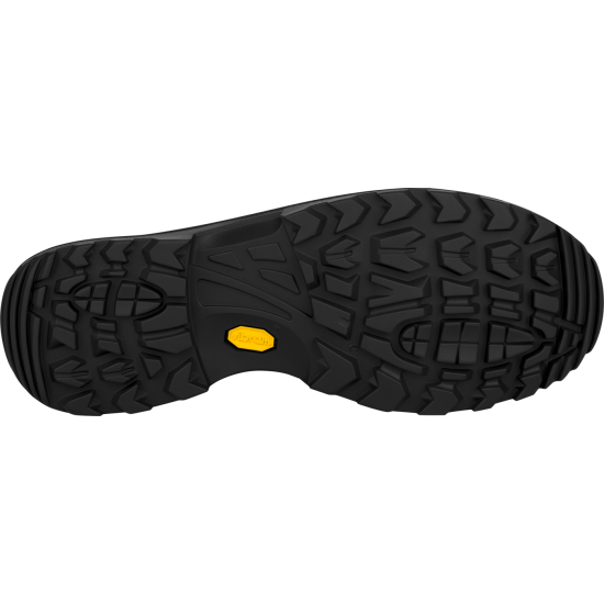 LOWA RENEGADE MID GTX W WIDE (PIEDS LARGES)