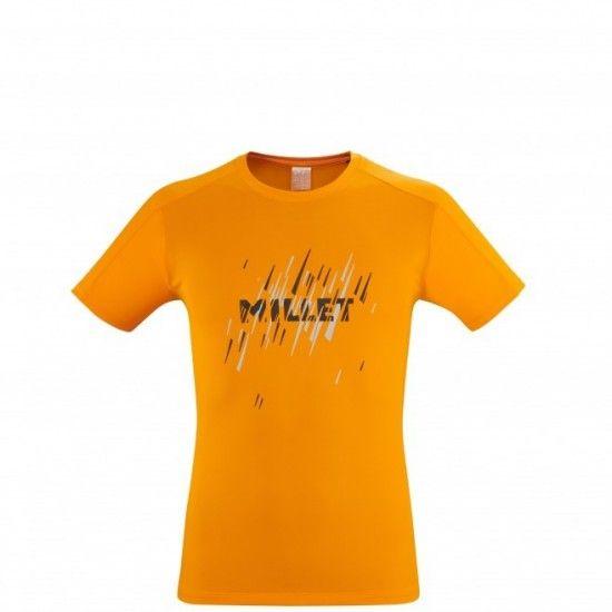 MILLET T-SHIRT LTK FAST