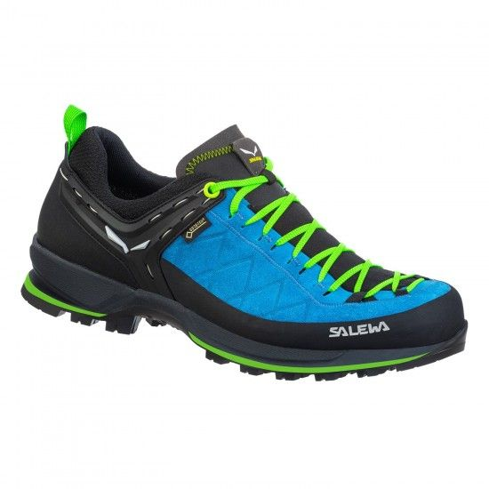 SALEWA MS MTN TRAINER 2 GORETEX