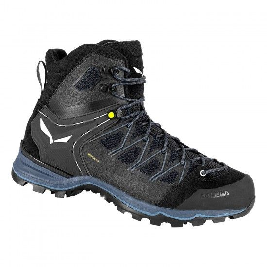 SALEWA MS MTN TRAINER LITE MID GORETEX