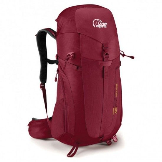 LOWE ALPINE AIRZONE TRAIL ND 28