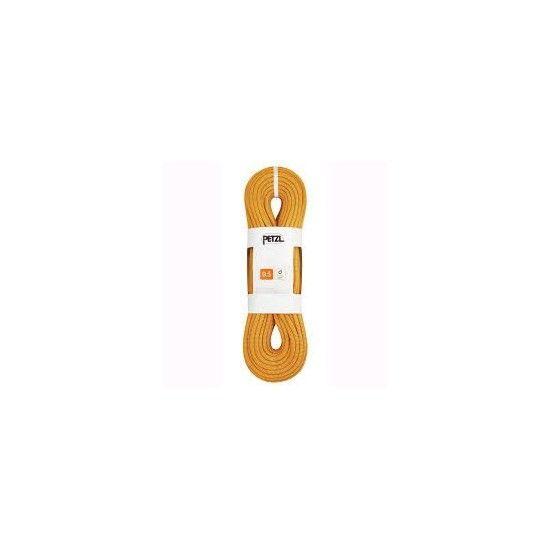PETZL ARIAL 9.5mm x 80m