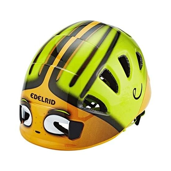EDELRID KIDS SHIELD 2 taille 1