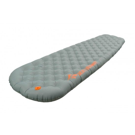 SEA TO SUMMIT MATELAS ETHER LIGHT XT INSULATED