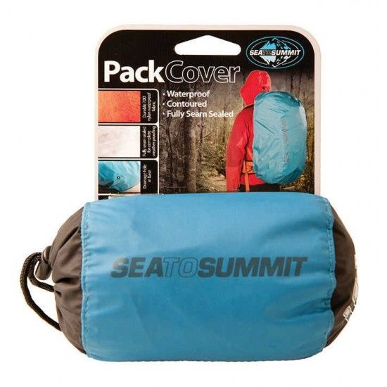 SEA TO SUMMIT COUVRE SAC ANTI-PLUIE