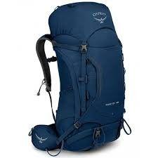 KESTREL 48 lach blue W