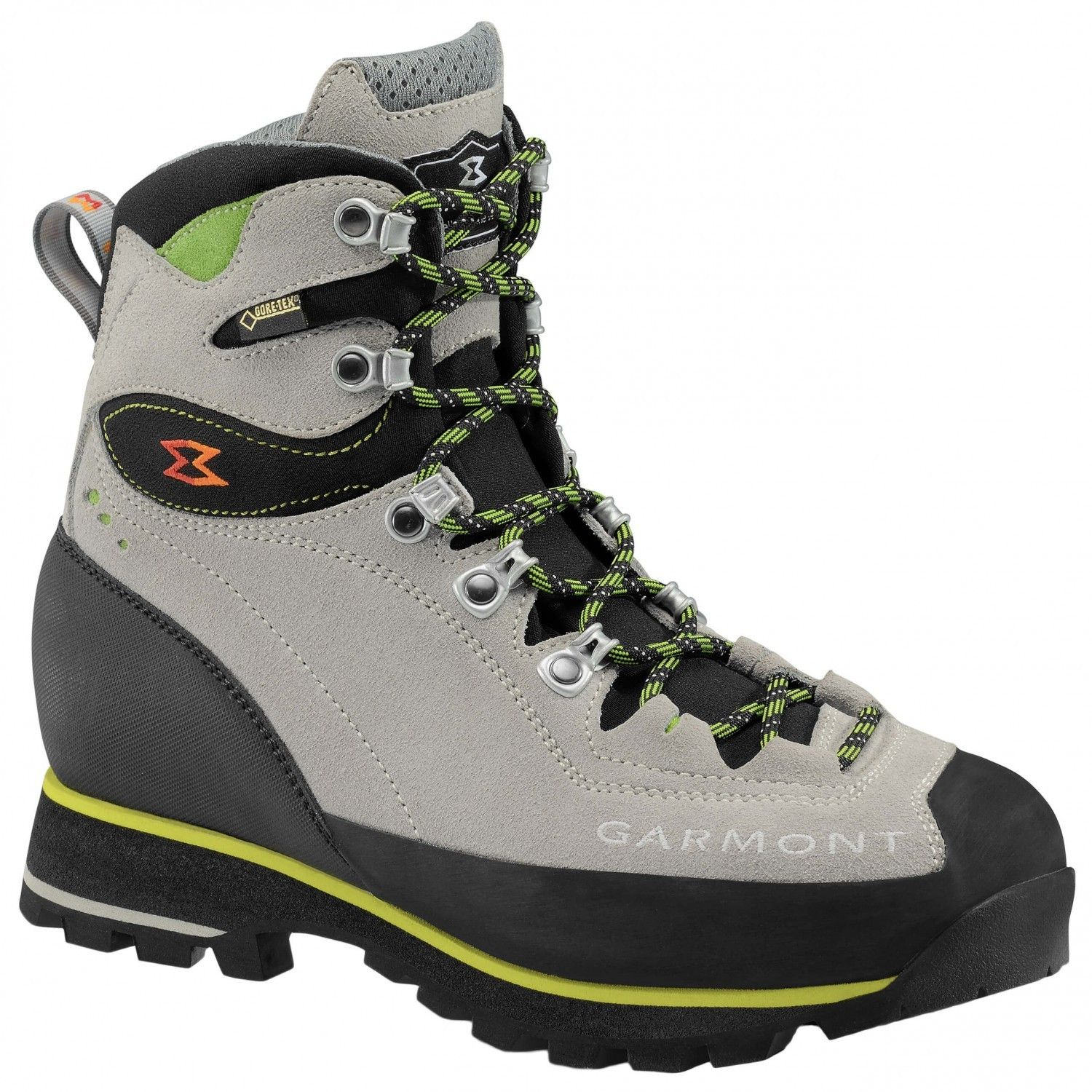 GARMONT TOWER TREK GTX