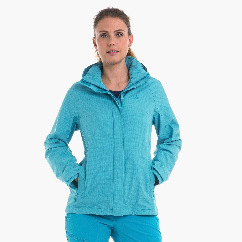 easy jacket 4