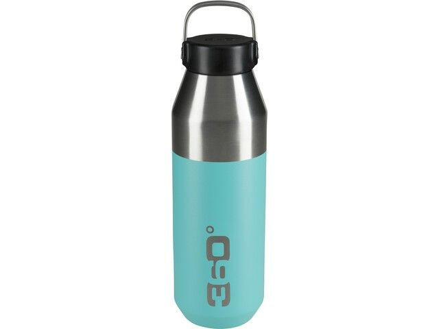 360 INSULATED 750ML TURQUOISE