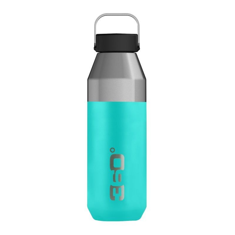 360 WIDE 1L Turquoise