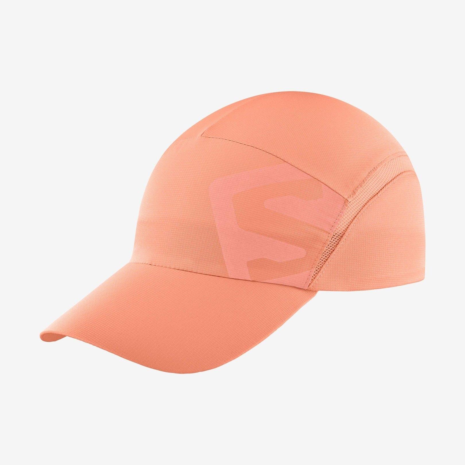 XA CAP PAPAYA