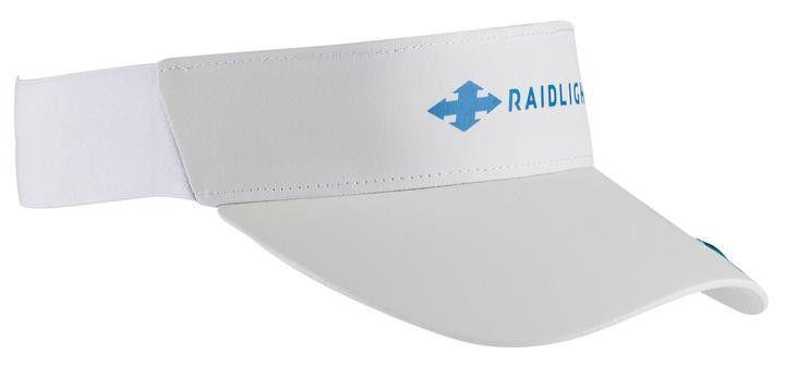 RAIDLIGHT VISIERE R-SUN