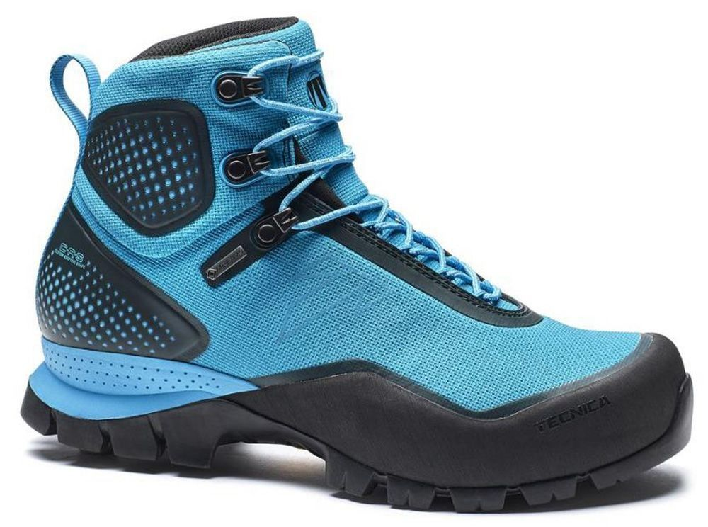 TECNICA FORGE S GTX WS CANNEL BAY BLUE