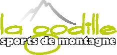 La Godille - Sports de montagne